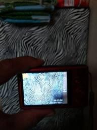 Câmera Digital Samsung.