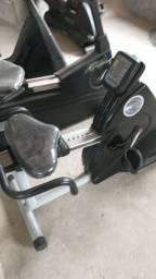 Bike BM 4000 perfeita Aluguel ou venda