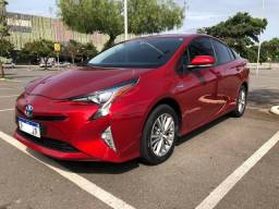 Título do anúncio: Toyota Prius Nga Top