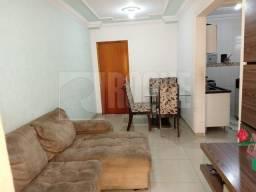 Título do anúncio: Apartamento à venda, 3 quartos, 1 vaga, VILA LABAKI - Limeira/SP