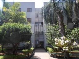 Título do anúncio: Apartamento à venda, 3 quartos, 1 vaga, JARDIM BRASIL - Limeira/SP