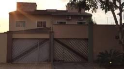 Título do anúncio: Casa para venda com 202 metros quadrados com 4 quartos em Jardim Europa - Goiânia - GO