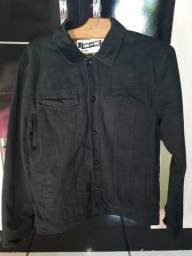 Jaqueta masculino
