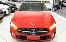 Título do anúncio: Vendo Mercedes-Benz 2020
