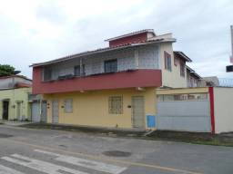 CASA para alugar na cidade de FORTALEZA-CE