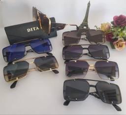 Oculos de sol  ( atacado e varejo ) premium