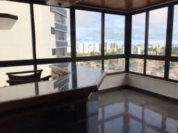 Título do anúncio: Apartamento para venda com 4 quartos, 181 m2,  em Caminho das Árvores - Salvador - BA