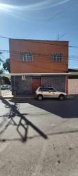 Título do anúncio: Loja para aluguel, Centro - Sete Lagoas/MG