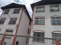 Título do anúncio: Apartamento com 02 quartos. Monte Azul - Novo Riacho