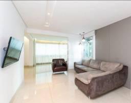 Título do anúncio: Apartamento à venda 4 quartos 2 suítes 2 vagas - Belvedere