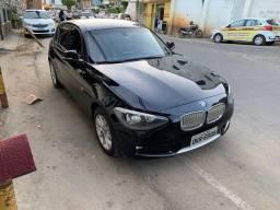 Título do anúncio: Carro BMW118i semi-novo