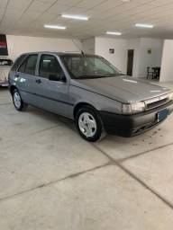 Título do anúncio: Fiat Tipo para colecionador,carro diferenciado!
