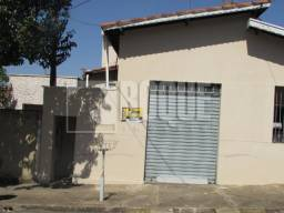 Título do anúncio: Salão para aluguel, JARDIM SAO MANOEL - Limeira/SP