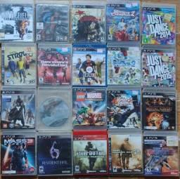 Jogos ps4 ps3 Xbox 360 PSP super Nintendo
