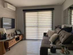 Título do anúncio: Apartamento à venda com 3 dormitórios em Campo belo, São paulo cod:1086