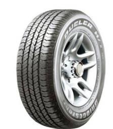Pneu Bridgestone 225/55R18