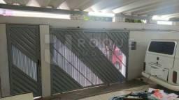 Título do anúncio: Casa à venda, 3 quartos, 2 vagas, JARDIM ALVORADA - Limeira/SP