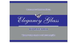 Elegancy Glass vidraçaria