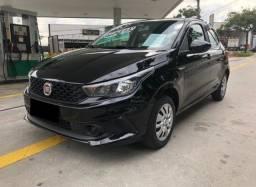 Título do anúncio: Fiat Argo 2019