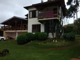 Título do anúncio: Nova Lima - Casa Padrão - Vale Do Sol