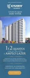 Venha morar na região revitalizada de Ramos! Próximo as principais vias de acesso do RJ