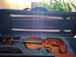 Violino ? 3/4