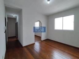 Título do anúncio: Apartamento para alugar com 3 dormitórios em Caiçara, Belo horizonte cod:6749