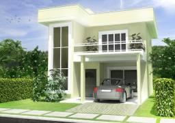 Título do anúncio: Duplex com R$ 20.000 de entrada