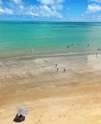 Título do anúncio: Casa temporada alto padrão praia Bessa Jardim Oceania