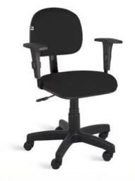 Título do anúncio: Cadeira secretária ashow