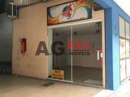 Título do anúncio: Loja comercial para alugar em Madureira, Rio de janeiro cod:VVLJ00030