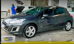 Título do anúncio: Peugeot 308 Active