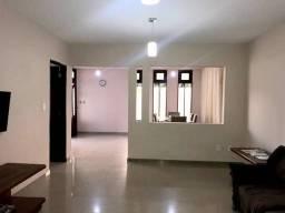Título do anúncio: Casa a venda em Matatu (Pronta pra Morar) !!