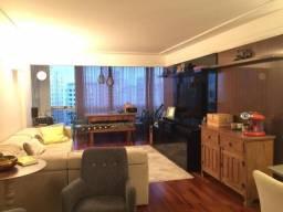 Título do anúncio: Apartamento 4 quartos, 1 suíte, em Santa Lúcia.