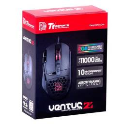 Mouse Gamer - Ventus Z - 11000DPI
