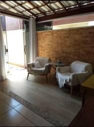 Título do anúncio: , Casa em Rio Marinho