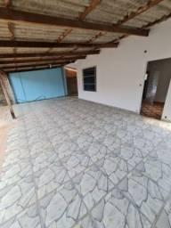 Título do anúncio: Casa r3 em Mangabeira
