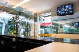 Título do anúncio: Sala para alugar em Belo Horizonte