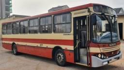 Título do anúncio: Onibus M.Benz 1721 - Buscar