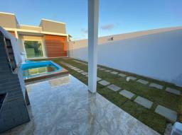 Título do anúncio: Casa para Venda em Lauro de Freitas, Centro, 2 dormitórios, 1 suíte, 2 banheiros, 2 vagas
