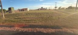 Título do anúncio: Terreno Portal das Palmeiras Represa Martinopolis