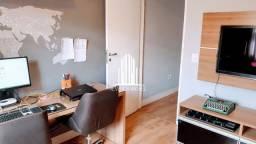 Casa à venda com 3 dormitórios em Parque guarapiranga, São paulo cod:CA0252_MPV