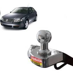 Título do anúncio: Volkswagen Bora - Peças e Manutenção