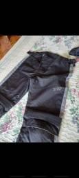 Título do anúncio: Calça X 11 Ultra impermeável