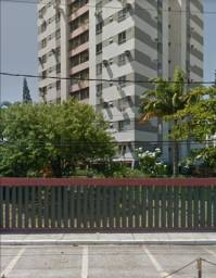 Título do anúncio: Ótimo apartamento de 3/4 com dependência completa/ Imbui