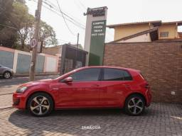 Título do anúncio: Volkswagen golf 2014 2.0 tsi gti 16v turbo gasolina 4p automÁtico