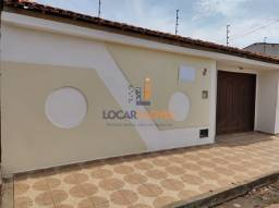 Título do anúncio: Casa solta à venda de 3 quartos sendo 1 suíte, 2 salas garagem para 4 carros no Ibirapuera
