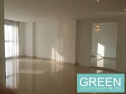 Título do anúncio: Lindo apartamento para venda e locação na Chácara Flora, São Paulo. Condomínio com lazer c