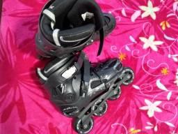 Roller inline. Mod. BFS10000