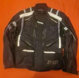 Título do anúncio: Kit X11 Xpert Riders